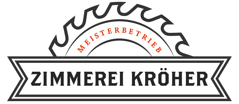 Zimmerei Kröher